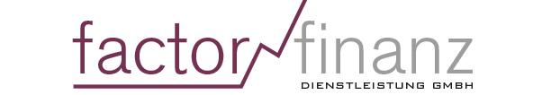 Factor Finanz